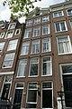 Amsterdam - Singel 374.JPG