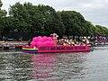 Amsterdam Pride Canal Parade 2019 101.jpg
