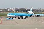 Amsterdam Schiphol, McDonnell-Douglas MD-11, PH-KCA.jpg