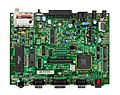 Amstrad-GX4000-Motherboard-Flat-Top.jpg
