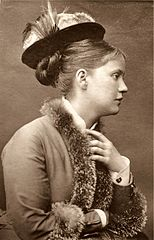 Amy Fawsitt (1836-1876) nudes (52 photos), Sexy, Is a cute, Twitter, legs 2019