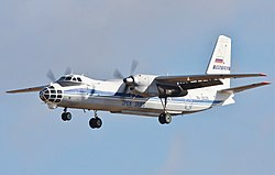 An-30 - RA-26226.jpg