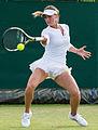 Ana Bogdan 8, 2015 Wimbledon Qualifying - Diliff.jpg