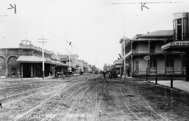 Anaheim-1890