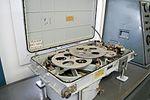 Analog computer (8439086735).jpg