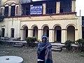 Ancestral House of Netaji Subhas Chandra Bose 03.jpg