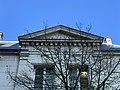 Ancien Dispensaire Municipal - Pantin (FR93) - 2021-04-27 - 1.jpg