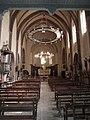 Ancienne église abbatiale CaunesMinervois (4).jpg