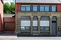 Ancienne Quincaillerie Mertz, 2a, rue de Boevange, Useldange-101.jpg
