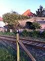 Ancienne passerelle du tramway de dunkerque.jpg