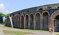Ancient Roman Pompeii - Pompeji - Campania - Italy - July 10th 2013 - 04.jpg