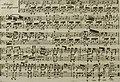 Andante du celébré Haydn - arrangé pour la harpe avec accompagnement de violon ad libitum (1795) (14598153048).jpg