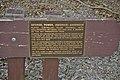 Anderson Park plaque.jpg