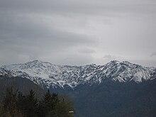 Andes Range 02.JPG