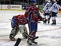 Andre Benoit 2007.jpg