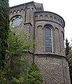 Andreaskirche Leverkusen Apsis.jpg