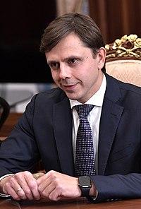 Andrey Klychkov (2017-10-05).jpg