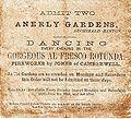 Anerley Gardens Ticket.jpg