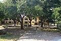 Angelo State University September 2019 05 (Hardeman Student Services Center).jpg