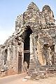 Angkor Thom southern gate (6202445346).jpg
