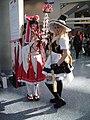 Anime Expo 2012 (13981371136).jpg