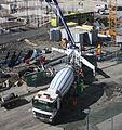 Anleggsarbeid på Brattøra (4545734594).jpg