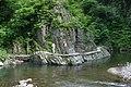 Anmon falls footpath - panoramio - torakiti (4).jpg