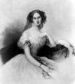 Anna Benckendorff.png