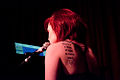 Anna Nalick at Hotel Cafe, 23 February 2011 (5477687925).jpg