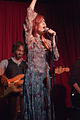 Anna Nalick at Hotel Cafe, 6 July 2011 (5911203813).jpg