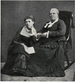 Anne Charlotte Leffler och Gustava Mittag-Leffler.png
