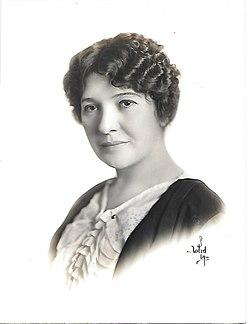 Anne Schaefer 001.JPG