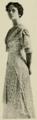Anne Wade O'Neill (1912).png