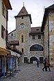 Annecy (Haute-Savoie). (9762387176).jpg
