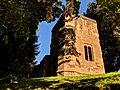 Annesley Old Church, Nottinghamshire (2).jpg