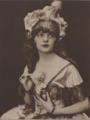 Annette Bade (Jul 1921).png