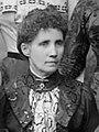 Annie Mackenzie Golding (crop).jpg