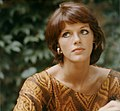Anny Duperey 1971 (recadré).jpg