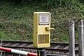 Anrufschranke an der Lahntalbahn bei Villmar.jpg