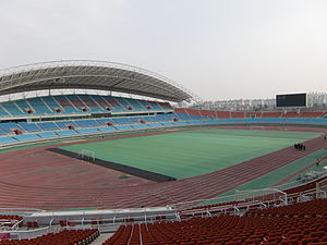 Ansan Wa stadium3.JPG
