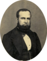 António Luís Duarte (1865).png