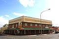 Ant Hill Hotel, Mareeba, Qld.jpg