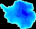 Antarctic-glacial hg.png