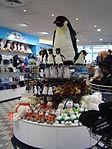 Antarctic Centre - 2076322954.jpg