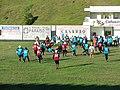 Antares vs Revolution 3-3-2012 6.JPG