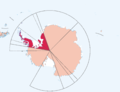 Antarktyda-Brytyjskie Terytorium Antarktyczne.png