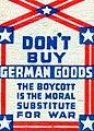 Anti-Nazi boycott of 1933 matchbook cover.jpg