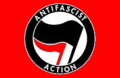 Antifa flag red background.png