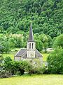 Antignac (HG) église.JPG