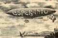 Antikva esperanto-flago.png